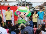 「江南支店夏祭り」開催のお知らせ