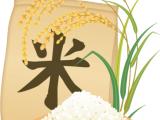 新嘗祭献穀献納式で「ゆめまつり」を献納しました
