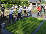 名古屋経済大学体験型プロジェクトに協力しました