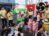 江南支店夏祭りを開催しました
