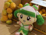 岩倉支店で試食即売会を開催しました
