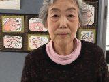 「農村文化作品コンテスト」で入賞