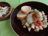 11月の朝ご飯レシピ