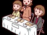 第25回JA愛知北女性部通常総会の開催