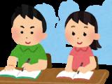 犬山市子ども大学「食育講習会」