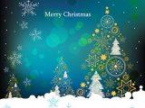 犬山フレッシュミズ クリスマスフレンチ