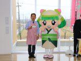 JA愛知北女性部25周年記念「家の光クッキングフェスタ」開催