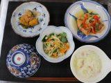 女性部犬山支部 健康料理教室 開催