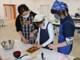 犬山南部支店 親子料理教室を開催しました